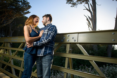 6935_d800a_Tania_and_Michael_Fitzgerald_Marine_Reserve_Engagement_Photography