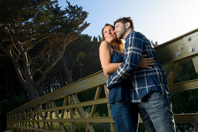 6939_d800a_Tania_and_Michael_Fitzgerald_Marine_Reserve_Engagement_Photography