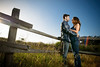 7000_d800a_Tania_and_Michael_Fitzgerald_Marine_Reserve_Engagement_Photography