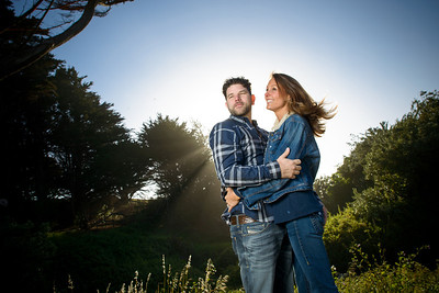 6975_d800a_Tania_and_Michael_Fitzgerald_Marine_Reserve_Engagement_Photography