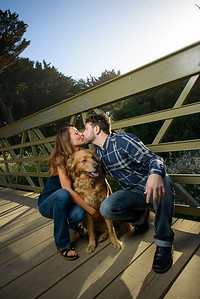 6946_d800a_Tania_and_Michael_Fitzgerald_Marine_Reserve_Engagement_Photography