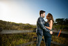 6997_d800a_Tania_and_Michael_Fitzgerald_Marine_Reserve_Engagement_Photography