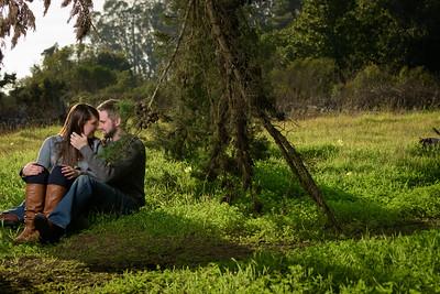 6657_d810_Courtney_and_Robert_Natural_Bridges_Santa_Cruz_Engagement_Photography