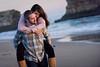 7036_d810_Courtney_and_Robert_Natural_Bridges_Santa_Cruz_Engagement_Photography