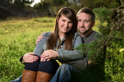 6662_d810_Courtney_and_Robert_Natural_Bridges_Santa_Cruz_Engagement_Photography