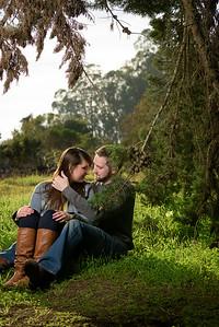 6654_d810_Courtney_and_Robert_Natural_Bridges_Santa_Cruz_Engagement_Photography