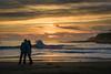 7025_d810_Courtney_and_Robert_Natural_Bridges_Santa_Cruz_Engagement_Photography
