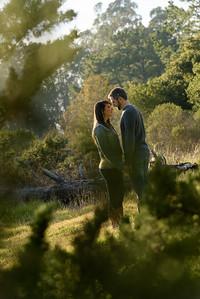 6679_d810_Courtney_and_Robert_Natural_Bridges_Santa_Cruz_Engagement_Photography