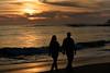 6980_d810_Courtney_and_Robert_Natural_Bridges_Santa_Cruz_Engagement_Photography