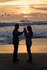 7012_d810_Courtney_and_Robert_Natural_Bridges_Santa_Cruz_Engagement_Photography