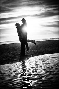 6916_d810_Courtney_and_Robert_Natural_Bridges_Santa_Cruz_Engagement_Photography
