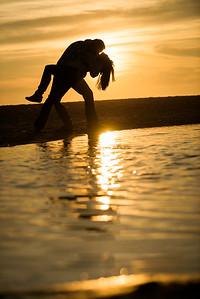 6912_d810_Courtney_and_Robert_Natural_Bridges_Santa_Cruz_Engagement_Photography