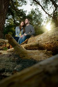 8588_d800b_Courtney_and_Robert_Natural_Bridges_Santa_Cruz_Engagement_Photography