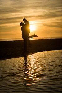 6919_d810_Courtney_and_Robert_Natural_Bridges_Santa_Cruz_Engagement_Photography