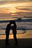 7015_d810_Courtney_and_Robert_Natural_Bridges_Santa_Cruz_Engagement_Photography