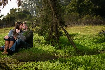 6658_d810_Courtney_and_Robert_Natural_Bridges_Santa_Cruz_Engagement_Photography
