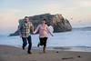 7006_d810_Courtney_and_Robert_Natural_Bridges_Santa_Cruz_Engagement_Photography