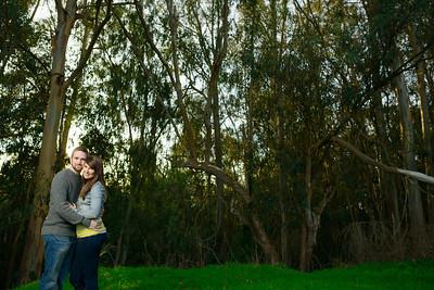 8596_d800b_Courtney_and_Robert_Natural_Bridges_Santa_Cruz_Engagement_Photography