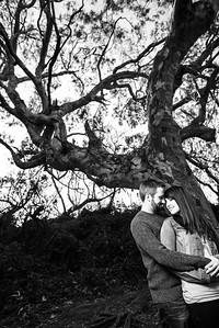 8579_d800b_Courtney_and_Robert_Natural_Bridges_Santa_Cruz_Engagement_Photography