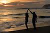 6984_d810_Courtney_and_Robert_Natural_Bridges_Santa_Cruz_Engagement_Photography