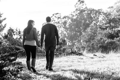 6673_d810_Courtney_and_Robert_Natural_Bridges_Santa_Cruz_Engagement_Photography