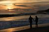 6994_d810_Courtney_and_Robert_Natural_Bridges_Santa_Cruz_Engagement_Photography