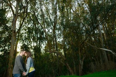 8591_d800b_Courtney_and_Robert_Natural_Bridges_Santa_Cruz_Engagement_Photography