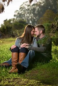 6653_d810_Courtney_and_Robert_Natural_Bridges_Santa_Cruz_Engagement_Photography