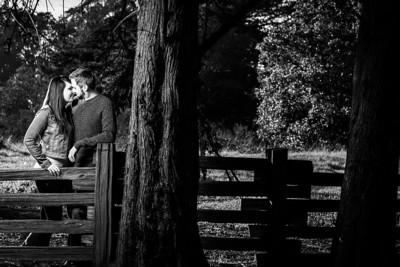 6642_d810_Courtney_and_Robert_Natural_Bridges_Santa_Cruz_Engagement_Photography