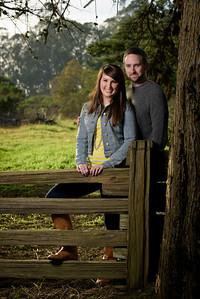 6635_d810_Courtney_and_Robert_Natural_Bridges_Santa_Cruz_Engagement_Photography