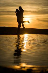 6923_d810_Courtney_and_Robert_Natural_Bridges_Santa_Cruz_Engagement_Photography