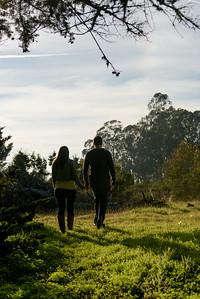 6676_d810_Courtney_and_Robert_Natural_Bridges_Santa_Cruz_Engagement_Photography