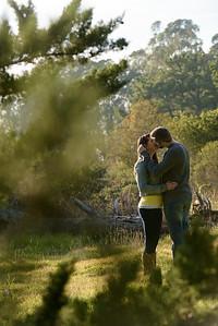 6682_d810_Courtney_and_Robert_Natural_Bridges_Santa_Cruz_Engagement_Photography