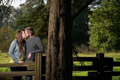 6641_d810_Courtney_and_Robert_Natural_Bridges_Santa_Cruz_Engagement_Photography