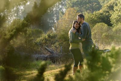 6685_d810_Courtney_and_Robert_Natural_Bridges_Santa_Cruz_Engagement_Photography