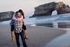 7035_d810_Courtney_and_Robert_Natural_Bridges_Santa_Cruz_Engagement_Photography