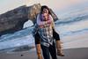 7030_d810_Courtney_and_Robert_Natural_Bridges_Santa_Cruz_Engagement_Photography