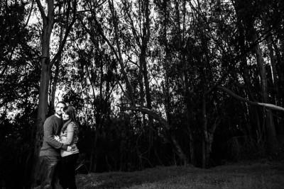 8595_d800b_Courtney_and_Robert_Natural_Bridges_Santa_Cruz_Engagement_Photography