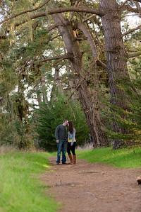 6777_d810_Courtney_and_Robert_Natural_Bridges_Santa_Cruz_Engagement_Photography