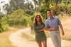 3501_d810a_Diana_and_Hector_Natural_Bridges_Santa_Cruz_Engagement_Photography