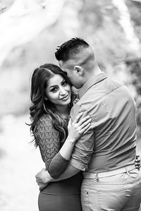 3580_d810a_Diana_and_Hector_Natural_Bridges_Santa_Cruz_Engagement_Photography
