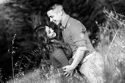 3543_d810a_Diana_and_Hector_Natural_Bridges_Santa_Cruz_Engagement_Photography