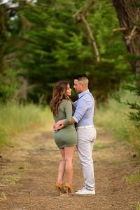 3632_d810a_Diana_and_Hector_Natural_Bridges_Santa_Cruz_Engagement_Photography