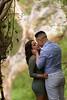 3561_d810a_Diana_and_Hector_Natural_Bridges_Santa_Cruz_Engagement_Photography