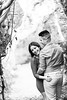 3569_d810a_Diana_and_Hector_Natural_Bridges_Santa_Cruz_Engagement_Photography