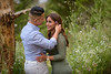 3723_d810a_Diana_and_Hector_Natural_Bridges_Santa_Cruz_Engagement_Photography