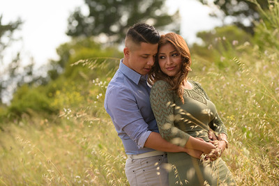 3513_d810a_Diana_and_Hector_Natural_Bridges_Santa_Cruz_Engagement_Photography