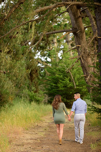 3629_d810a_Diana_and_Hector_Natural_Bridges_Santa_Cruz_Engagement_Photography