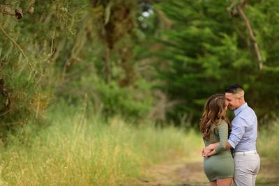3635_d810a_Diana_and_Hector_Natural_Bridges_Santa_Cruz_Engagement_Photography