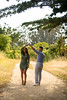 3466_d810a_Diana_and_Hector_Natural_Bridges_Santa_Cruz_Engagement_Photography